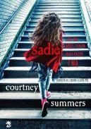 Okładka - Sadie