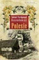 Okładka książki - Polesie