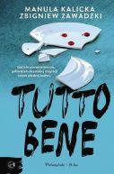 Okładka książki - Tutto bene