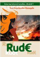 Okładka książki - Rud€