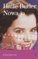 Okładka - Nowa ja