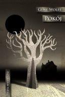 Okładka książki - Pokój