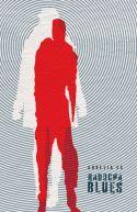 Okładka ksiązki - Radocha Blues