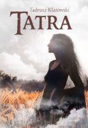 Okładka ksiązki - Tatra