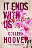 Okładka książki - It Ends with Us