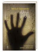 Okładka książki - Dłoń