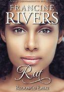 Okładka ksiązki - Rut
