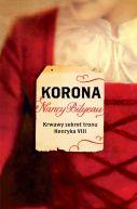 Okładka książki - Korona