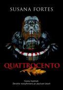Okładka - Quattrocento