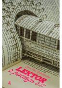 Okładka książki - Lektor z pociągu 6:27