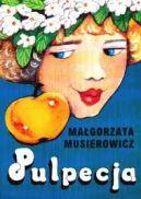 Okładka - Pulpecja