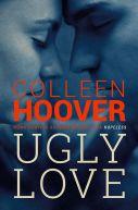 Okładka ksiązki - Ugly Love