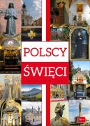 Okładka - Polscy Święci (TW)