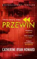 Okładka - Przewiń