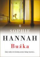 Okładka ksiązki - Buźka