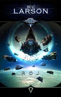 Okładka - Star Force: Rój