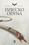 Okładka książki - Dziecko Odyna