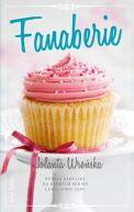 Okładka książki - Fanaberie