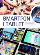 Okładka - Smartfon i tablet
