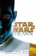 Okładka - Star Wars. Thrawn