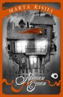 Okładka książki - Nomen Omen