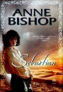 Okładka ksiązki - Sebastian. Efemera. Tom 1