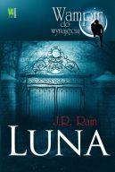 Okładka - Luna