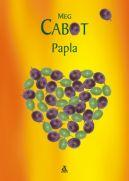 Okładka ksiązki - Papla