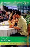 Okładka ksiązki - Paryż dla zakochanych