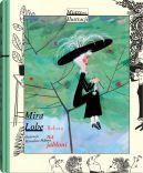 Okładka książki - Babcia na jabłoni