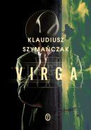 Okładka ksiązki - Virga