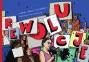 Okładka - Rewolucje