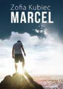 Okładka - Marcel
