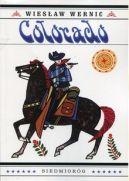 Okładka - Colorado