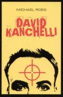 Okładka książki - David Kanchelli