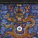 Okładka książki - Alchemia taoizmu
