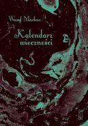 Okładka - Kalendarz wieczności