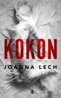 Okładka - Kokon