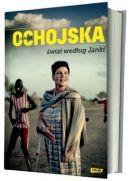 Okładka książki - Świat według Janki
