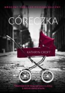 Okładka ksiązki - Córeczka