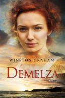 Okładka ksiązki - Demelza
