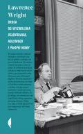 Okładka książki - Droga do wyzwolenia. Scjentologia, Hollywood i pułapki wiary