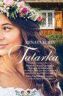 Okładka ksiązki - Tatarka