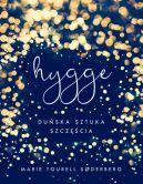 Okładka książki - Hygge. Duńska sztuka szczęścia