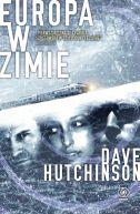 Okładka ksiązki - Europa w zimie