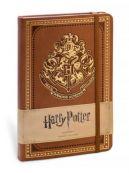 Okładka książki - Harry Potter. Hogwart