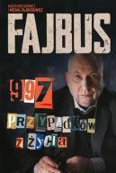 Okładka książki - Fajbus. 997 przypadków z życia