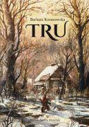 Okładka ksiązki - Tru