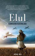 Okładka - Elul
