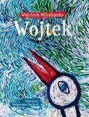 Okładka - Wojtek